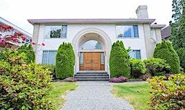 5808 Selkirk Street, Vancouver, BC, V6M 2Y6