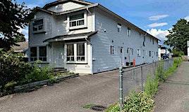 1-9376 Hazel Street, Chilliwack, BC, V2P 5N2