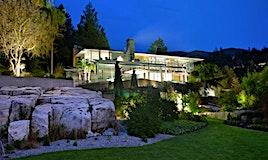 4454 Regency Place, West Vancouver, BC, V7W 1B9