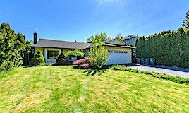 14218 18a Avenue, Surrey, BC, V4A 7C1