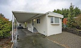 2085 Cumbria Drive Drive, Surrey, BC, V4A 5K2