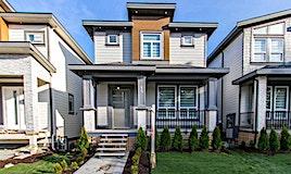 18 172 Street, Surrey, BC, V3Z 9R2