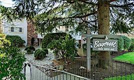 301-15010 Roper Avenue, Surrey, BC, V4B 5A9