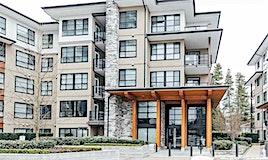 102-1151 Windsor Mews, Coquitlam, BC, V3B 0M9