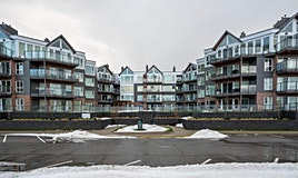 218-378 Esplanade Avenue, Harrison Hot Springs, BC, V0M 1A3