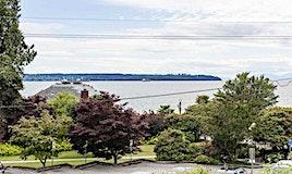 205-2471 Bellevue Avenue, West Vancouver, BC, V7V 1E1
