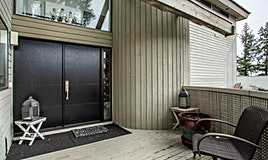 5132 Alderfeild Place, West Vancouver, BC, V7W 2W7