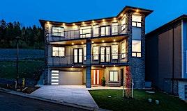 19-5248 Goldspring Place, Chilliwack, BC, V2R 5S5