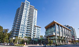 302-8538 River District Crossing, Vancouver, BC, V5C 0C9