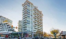 1001-4638 Gladstone Street, Vancouver, BC, V5N 0G5
