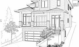 14896 35a Avenue, Surrey, BC, V3Z 0Y7