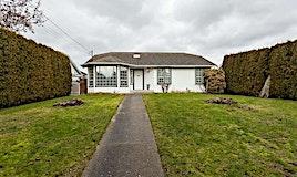 14079 16 Avenue, Surrey, BC, V4A 1P9
