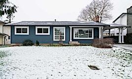 32473 Cordova Avenue, Abbotsford, BC, V2T 3Y6