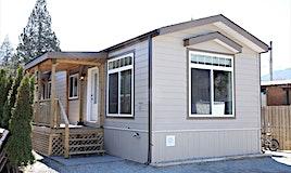 22-40022 Government Road, Squamish, BC, V0N 1T0