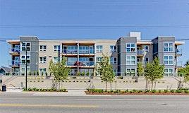 308-4815 55b Street, Delta, BC, V4K 3V7