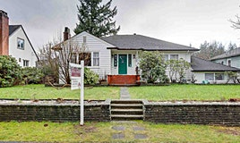 4676 W 13th Avenue, Vancouver, BC, V6R 2V7