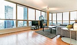 3605-1111 W Pender Street, Vancouver, BC, V6E 2P4