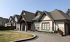 6671 Gibbons Drive, Richmond, BC, V7C 2E2