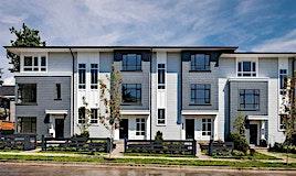 106-16433 Watson Drive, Surrey, BC, V4N 6R9