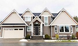 579 Nathan Place, Coquitlam, BC, V3J 5G4