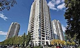 603-7063 Hall Avenue, Burnaby, BC, V5E 0A5