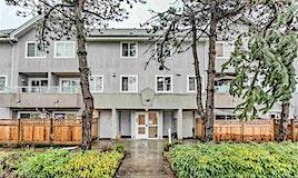 105-6930 Balmoral Street, Burnaby, BC, V5E 1J5