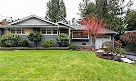 1361 Greenbriar Way, North Vancouver, BC, V7R 1M1