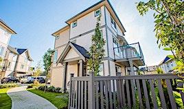45-30930 Westridge Place, Abbotsford, BC, V2T 0H6