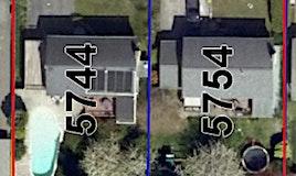 5754 16a Avenue, Delta, BC, V4L 1H9