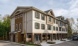 7-1818 Harbour Street, Port Coquitlam, BC, V3C 1A3