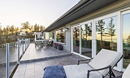 5056 Pinetree Crescent, West Vancouver, BC, V7W 3B4