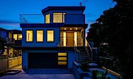 973 Habgood Street, Surrey, BC, V4B 4W5