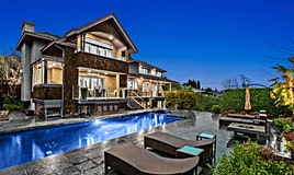 756 Eyremount Drive, West Vancouver, BC, V7S 2A4