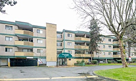 217-8700 Ackroyd Road, Richmond, BC, V6X 3G2