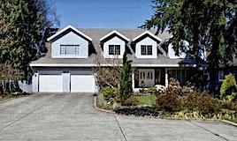 13893 20 Avenue, Surrey, BC, V4A 2A1