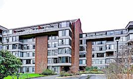 207-4101 Yew Street, Vancouver, BC, V6L 3B7