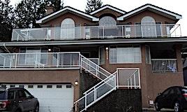 12136 101b Avenue, Surrey, BC, V3V 7X6