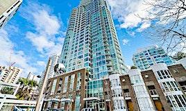 1210-1500 Hornby Street, Vancouver, BC, V6Z 2R1
