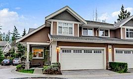 28-15237 36 Avenue, Surrey, BC, V3Z 0Y4