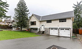 2591 Passage Drive, Coquitlam, BC, V3H 3H3