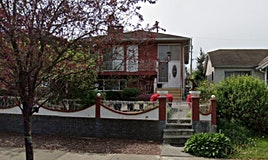 3174 E 3rd Avenue, Vancouver, BC, V5M 1J2