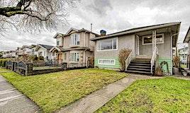 6174 Beatrice Street, Vancouver, BC, V5P 3R2