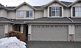 137-6450 Vedder Road, Chilliwack, BC, V2R 5N7