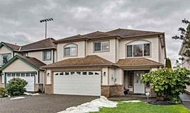 11670 230b Street, Maple Ridge, BC, V2X 1Z4