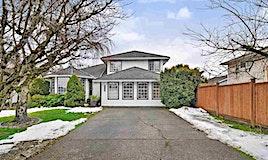 9318 211 Street, Langley, BC, V1M 2B3