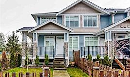 118-7080 188 Street, Surrey, BC, V3S 8E5