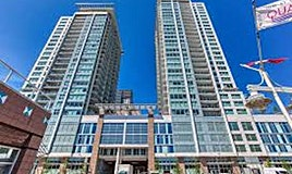 2507-908 Quayside Drive, New Westminster, BC, V3M 6G1