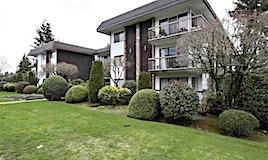 210-175 E 5th Street, North Vancouver, BC, V7L 1L3