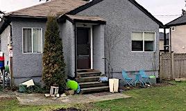 3117 Lefeuvre Road, Abbotsford, BC, V4X 1M5