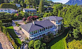 620 Greenwood Road, West Vancouver, BC, V7S 1X7
